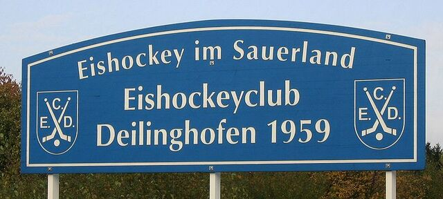 File:Deilinghofen-ECD3-Asio.JPG