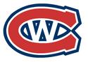Welland Jr Canadians