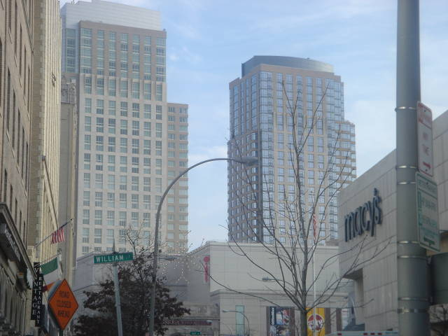 File:White Plains, New York.jpg
