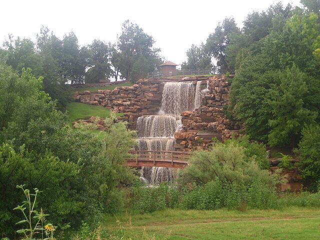 File:Wichita Falls, Texas.jpg