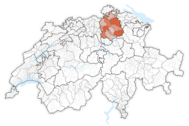 File:Zurich canton.png