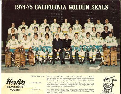 74-75CalGS