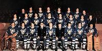 1974-75 Pittsburgh Penguins season