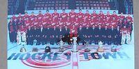 2007-08 NHL season