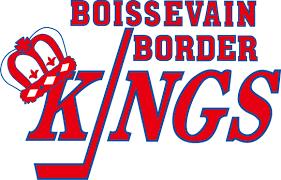 File:Boissevain Border Kings.png