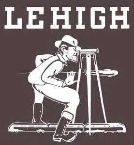 File:Lehigh Engineers logo.jpg
