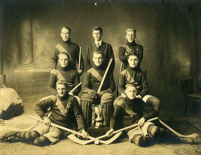1918-MtA-Academy