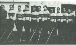 1937Norway