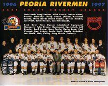 96-97PeoRiv