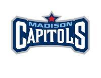 MadCaps-wordmark-4C medium