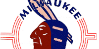 Milwaukee Chiefs