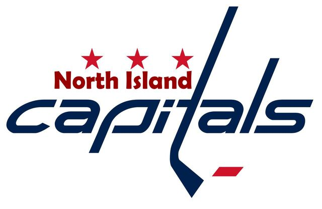File:North Island Capitals.jpg