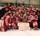 2011-12 GOJHL Season