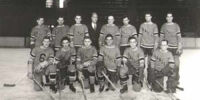 1930–31 New York Rangers season