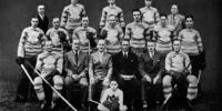 1930–31 Toronto Maple Leafs season