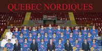 1986–87 Quebec Nordiques season