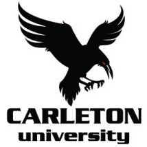 File:Carleton-bird&words-214x214.jpg