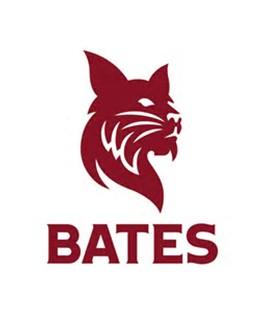 File:Bates Bobcats.jpg