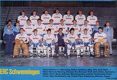 85-86ERCSch