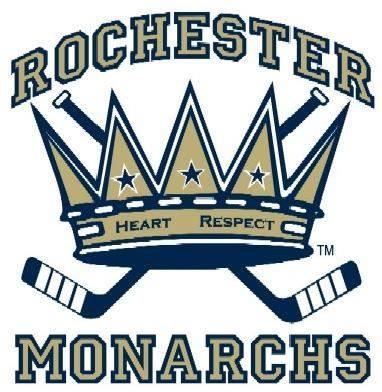 File:Rochester Monarchs logo.jpg