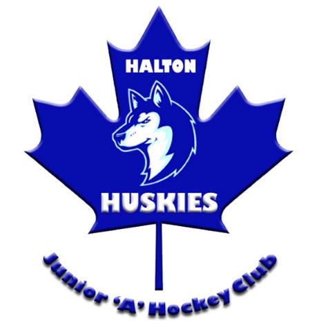 File:Halton Huskies.png