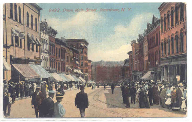 File:Jamestown, New York.jpg