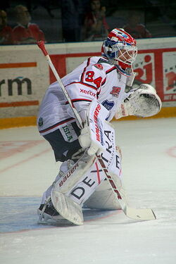 Juuso Riksman 2011