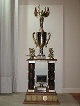 File:Keystone Cup.jpg