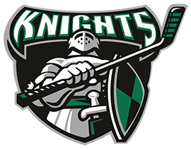 File:South Island Knights.png
