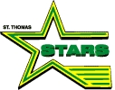 File:St Thomas Stars.jpg