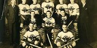 1930-31 MIAA Season
