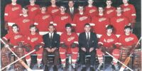 1969-70 Western Canada Memorial Cup Playoffs