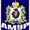 Amur Khabarovsk