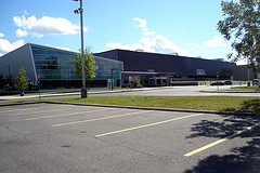 File:Cornwall Civic Complex.jpg