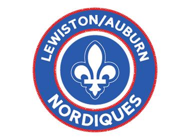 File:Lewiston-Auburn Nordiques.png