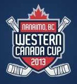 2013WCCup