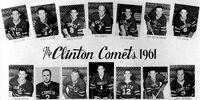 1960-61 EHL season