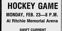 1975-76 SJHL Season