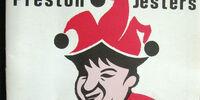 Preston Jesters