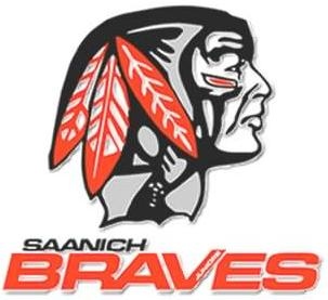File:Saanich Braves.jpg