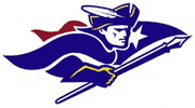 Southern New Hampshire Penmen Logo