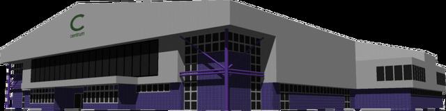 File:Centrum Arena.png