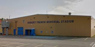 File:Robert French Memorial Stadium.jpg