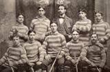 File:University of Buffalo 1895-96 team photo.jpg