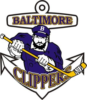 File:Baltimore Clippers.jpg