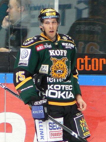 File:Marjamäki Masi Ilves 2008.jpg