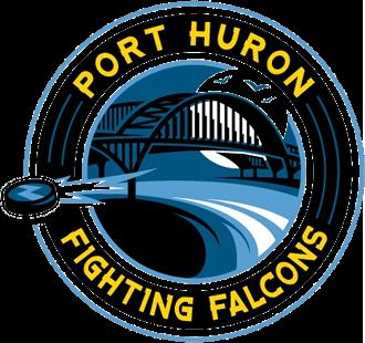 File:PortHuronFightingFalcons.PNG