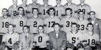 1953–54 AHL season