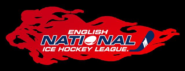 File:ENL Logo.png