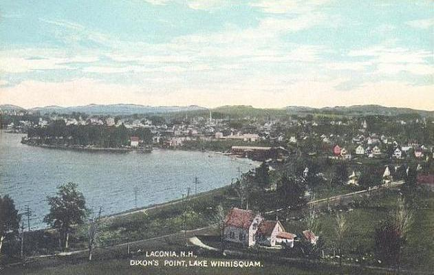 File:Laconia, New Hampshire.jpg